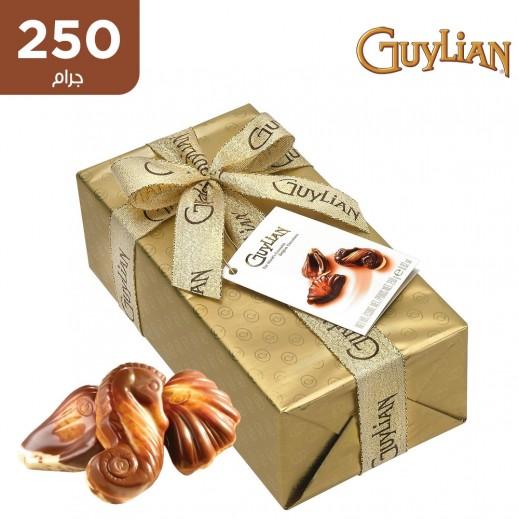 جوليان – تشكيلة شوكولاتة المحشوة 250 جم