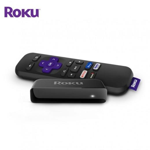 روكو - جهاز البث فائق الوضوح بدقة 4K
