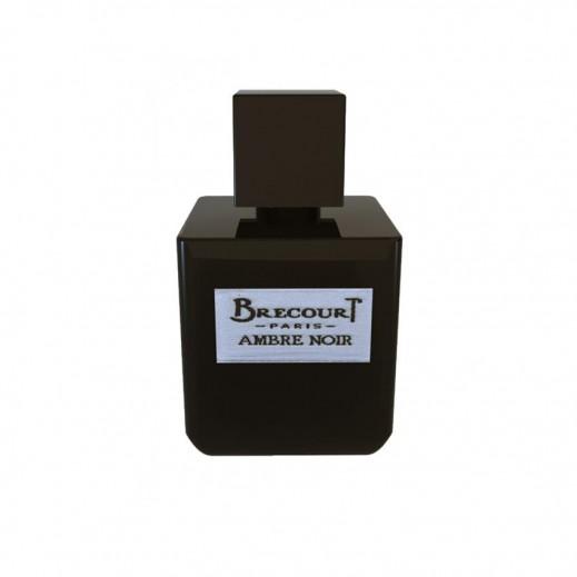 بريكورت – عطر آمبر نوار EDP للسيدات 100 مل - يتم التوصيل بواسطة Beidoun