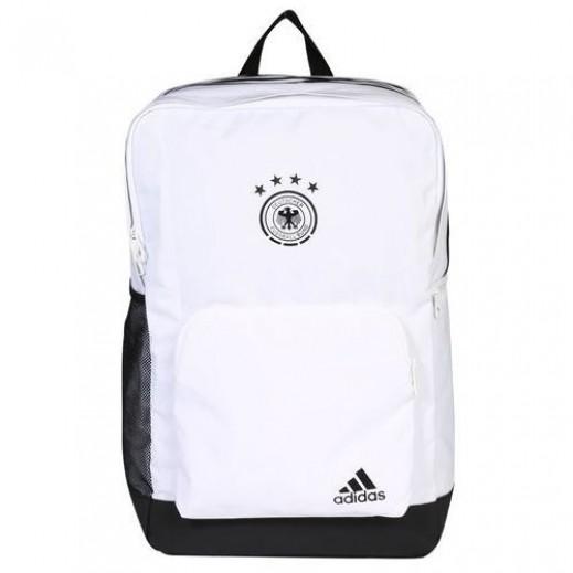 اديداس - حقيبة الفريق الوطني الألماني الرياضية