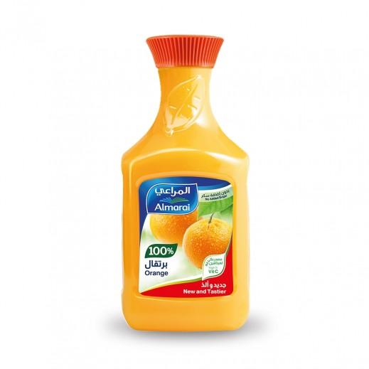 المراعي - عصير البرتقال 1.75 لتر