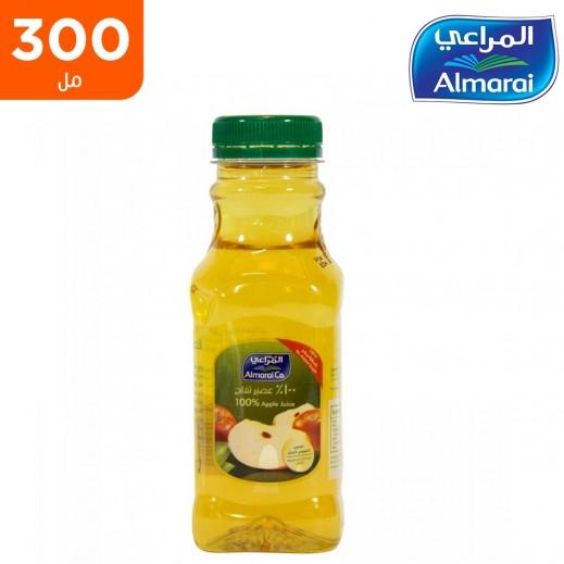 Almarai Apple Premium Juice 300 ml