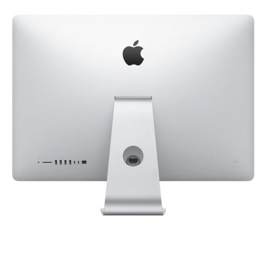 f97637a04 Apple iMac 27