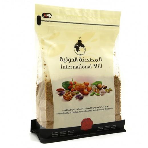 المطحنة الدولية - قهوة عربية 500 جم