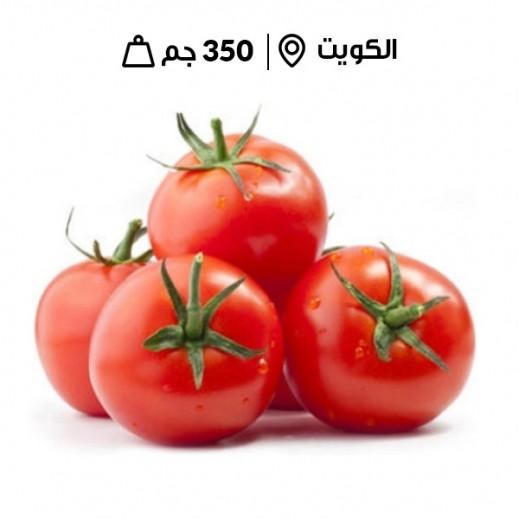 طماطم كرزية كويتي طازجة (350 جم تقريباً)