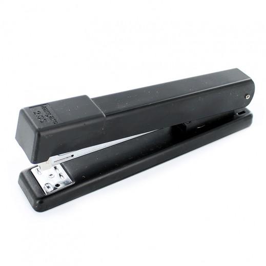 كانجرو – دباسة HD-210S