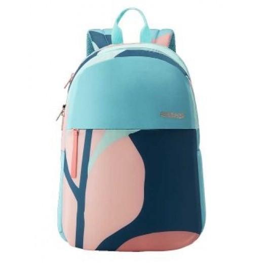 أميركان توريستر - حقيبة ظهر Bella 01  - ألوان متعددة