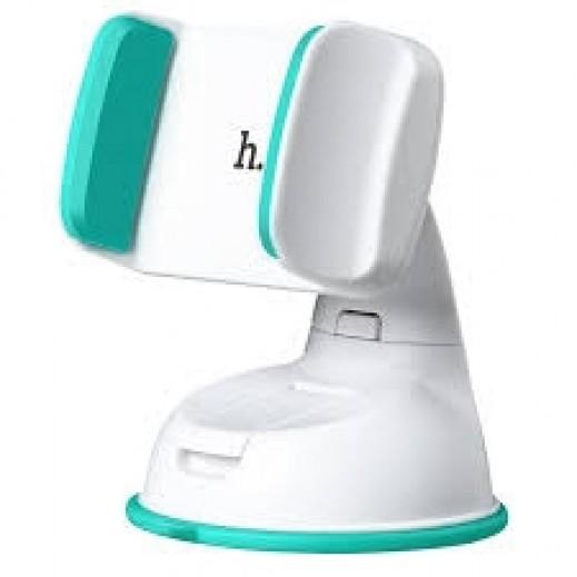 هوكو – حامل الهواتف للسيارة – أزرق