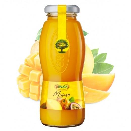 راوخ - عصير مانجو 200 مل