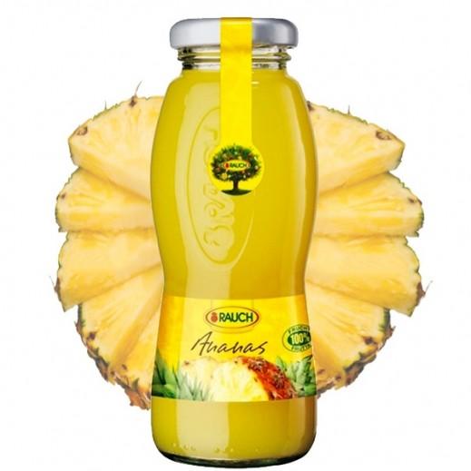 راوخ - عصير أناناس 200 مل