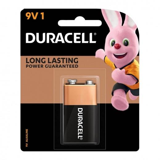 دوراسيل - بطارية 9 فولت 1bl Venx Menap