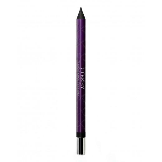 باي تيري – قلم كحل كرايون - يتم التوصيل بواسطة Beidoun