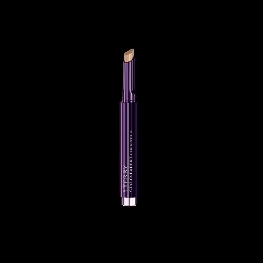 """باي تيري – قلم """"Expert Click Stick"""" خافي للعيوب بيج كريمي 3 - يتم التوصيل بواسطة التوصيل بعد 3 أيام عمل بواسطة بيضون"""