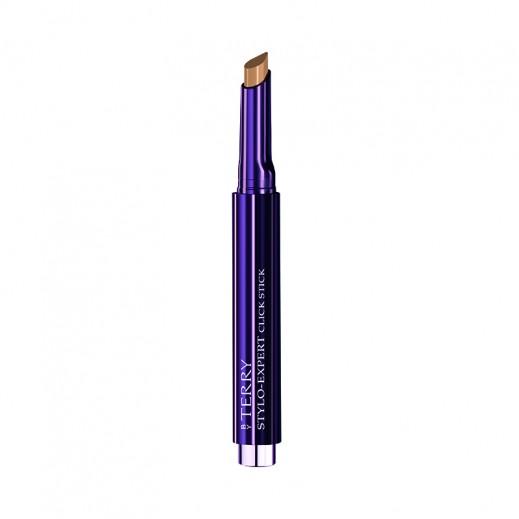 """باي تيري – قلم """"Expert Click Stick"""" خافي للعيوب بني ذهبي 15 - يتم التوصيل بواسطة Beidoun"""