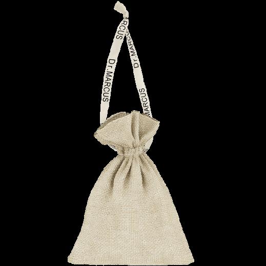 Dr. Marcus Car Freshener Fresh Bag Eco – Lavender