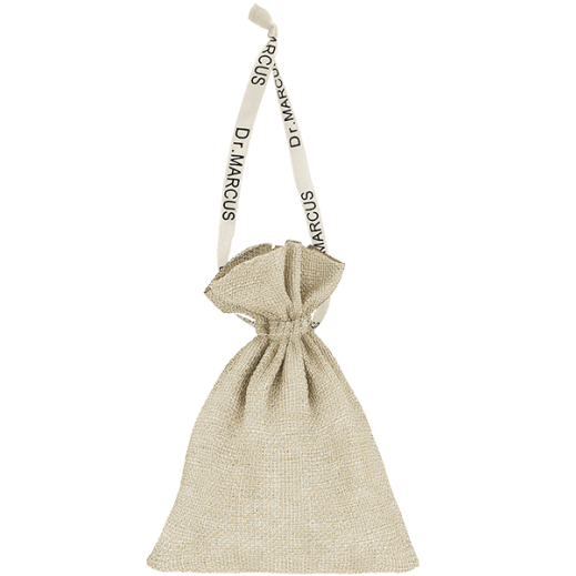 Dr. Marcus Car Freshener Fresh Bag Eco – Lilac