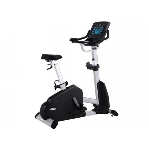 ستيل فلكس – دراجة التمارين الرياضية العمودية - يتم التوصيل بواسطة شارك خلال 2 أيام عمل