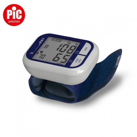 بيك سوليوشن كارديو جهاز قياس ضغط الدم