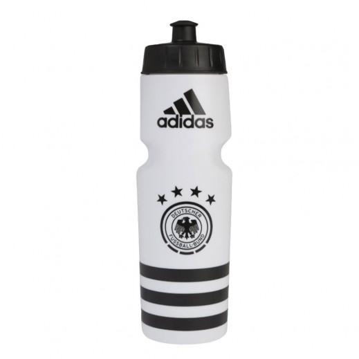 اديداس - زجاجة مياه الفريق الوطني الألماني - 750 مل