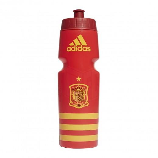 اديداس - زجاجة مياه الفريق الوطني الاسباني - 750 مل