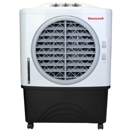 هني ويل – مبرد الهواء 48 لتر  - يتم التوصيل بواسطة SAYED AWAZ