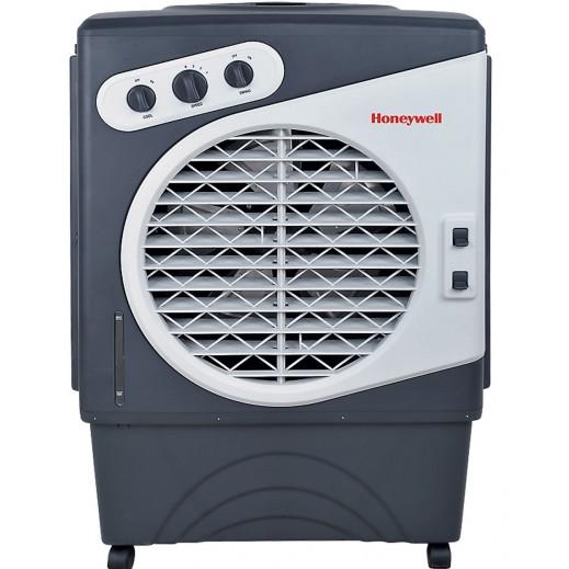 هني ويل – مبرد الهواء 60 لتر  - يتم التوصيل بواسطة SAYED ALI SAYED AWAZ
