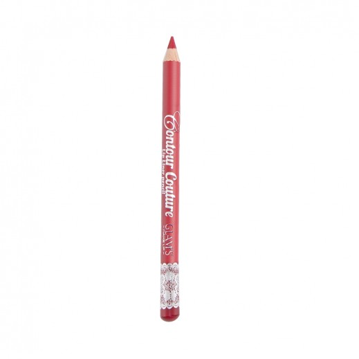 جلامز - قلم تحديد شفاه 749