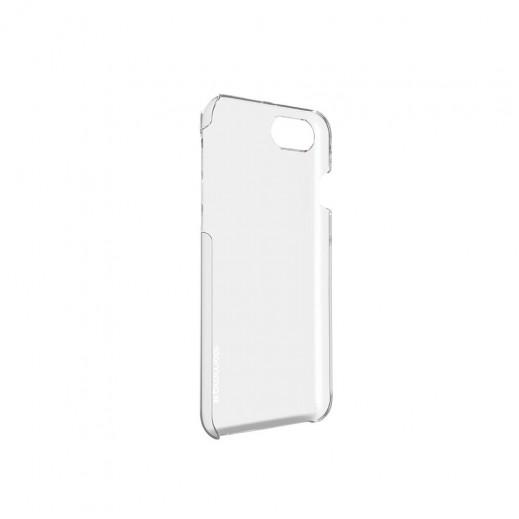 بروميت – غطاء شفاف لايفون 7