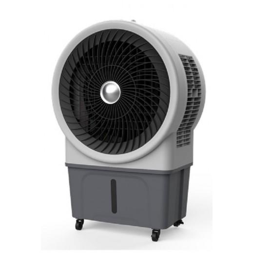 أوركا – 80 لتر مبرد هواء – أبيض - يتم التوصيل بواسطة  AL-YOUSIFI  بعد 3 ايام عمل