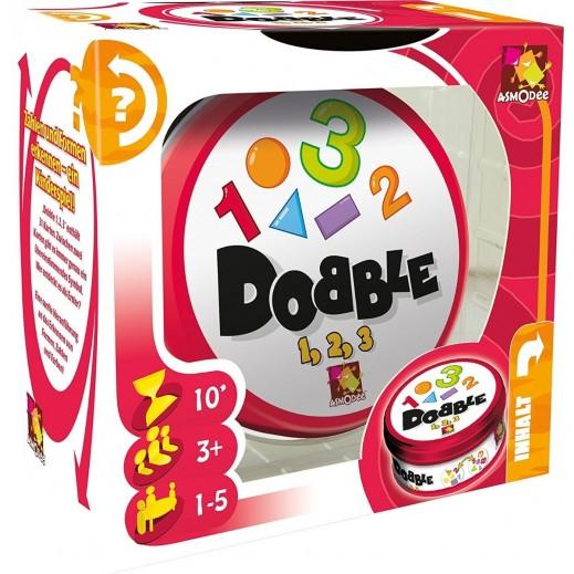لعبة Dobble