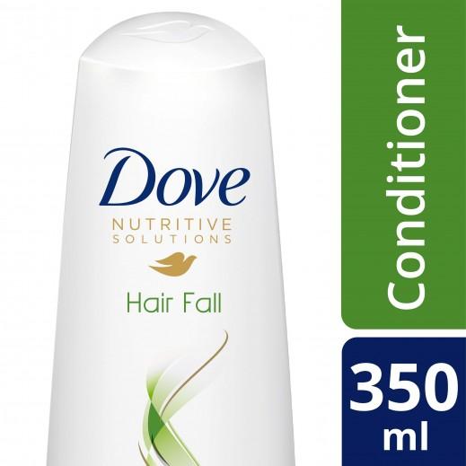 دوڤ - بلسم ضد تساقط الشعر 350 مل
