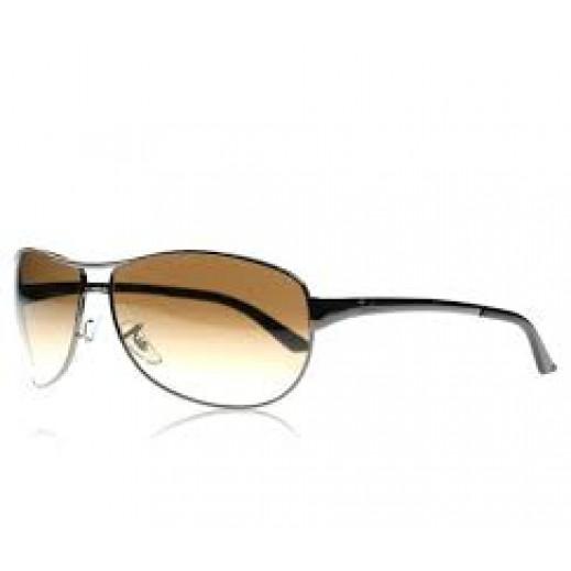 1de0d1345 ... نظارة شمسية