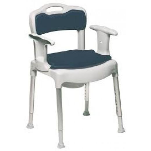 إيتاك - كرسي حمام سويفت 81702030 - يتم التوصيل بواسطة Al Essa Company