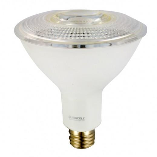 دوراسيل – مصباح كهربائي E27 عاكس بقوة 120 واط – أبيض ساطع