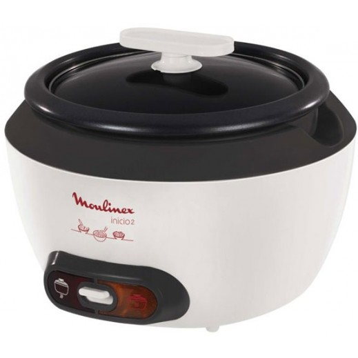 مولينكس – طباخة الأرز 1.8 لتر