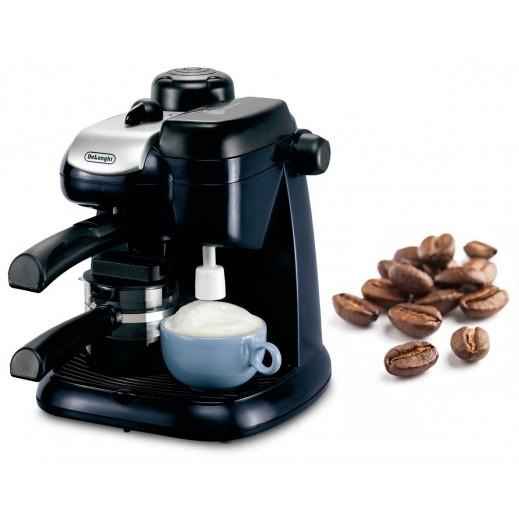 ديلونجي - محضرة القهوة 800 واط