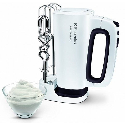 Electrolux Hand Mixer 5 Speed  300W
