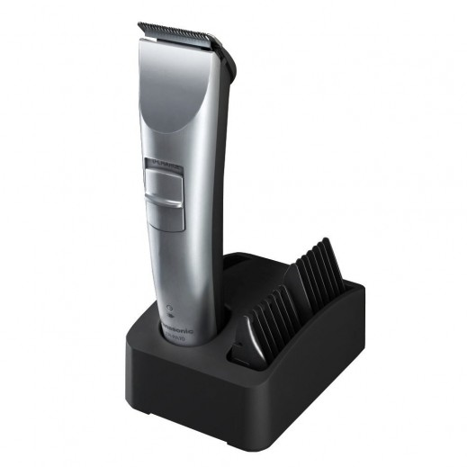 Panasonic Professional Hair Trimmer ER-PA10-S721