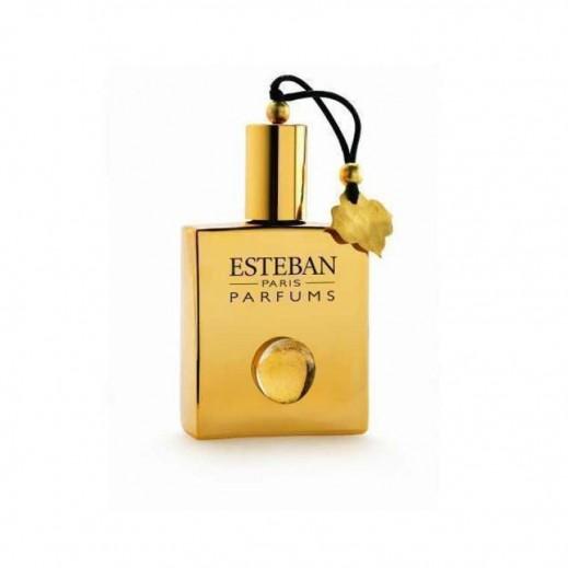 إيستيبان – عطر أورينتاليزمي EDT لكلا الجنسين 50 مل - يتم التوصيل بواسطة التوصيل بعد 4 أيام عمل بواسطة بيضون