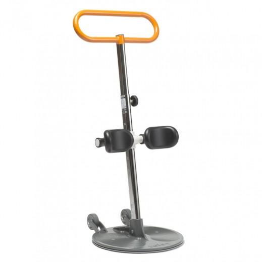 """إيتاك – كرسي """"Turner Pro"""" للمساعدة على الوقوف والجلوس سعة 175 كجم - يتم التوصيل بواسطة Al Essa Company"""