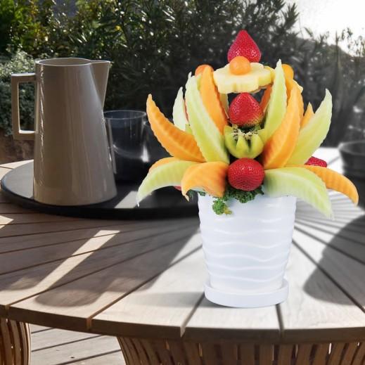ذكريات جميلة - يتم التوصيل بواسطة Fruit Art