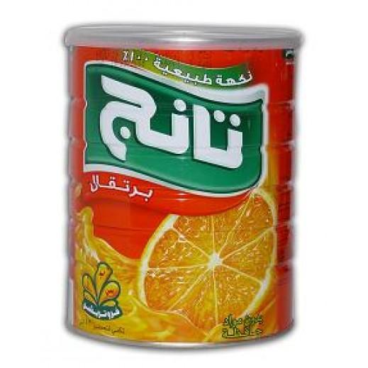 تانج – شراب البرتقال 1.5 كجم