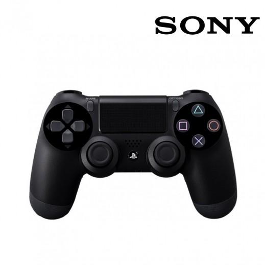 سوني – يد التحكم اللاسلكية Dualshock 4