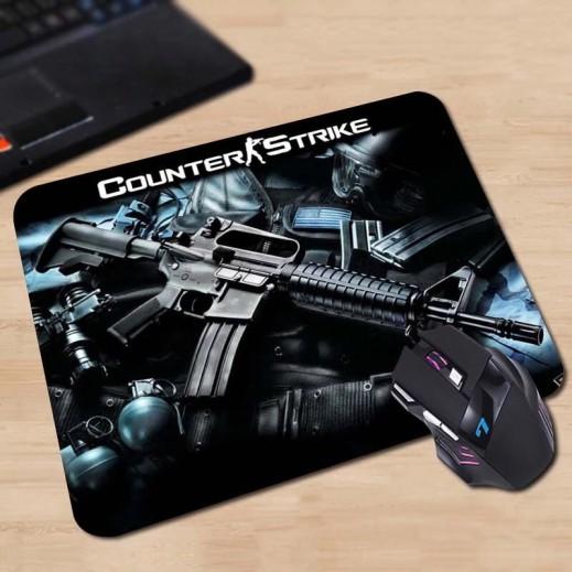 لوحة لمس لماوس الكمبيوتر Counter Strike