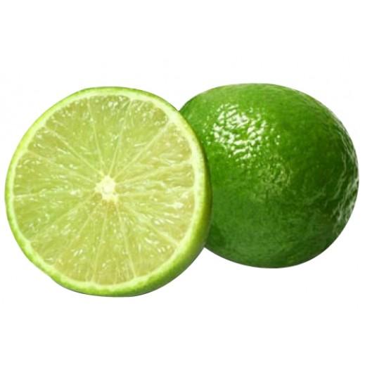 ليمون أخضر مصري 1 كجم