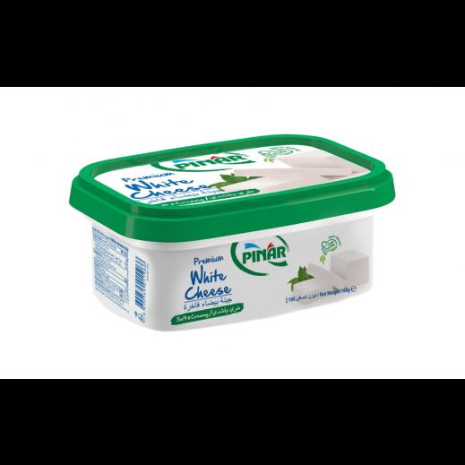 بينار – جبنة دوبل كريم 100 جم