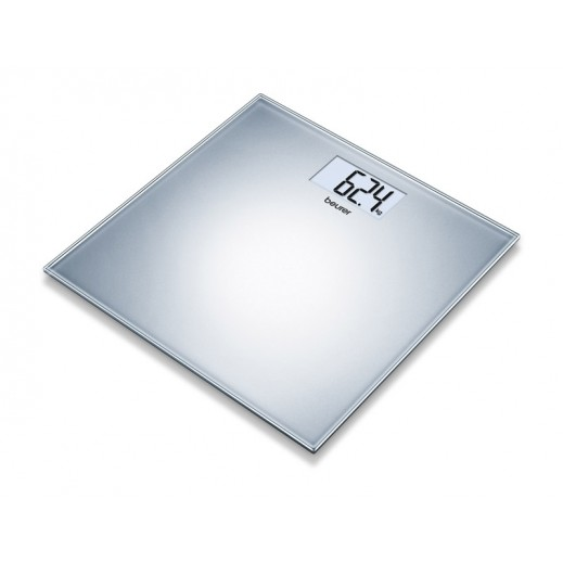 بيورير – ميزان حمام زجاج موديل GS 202