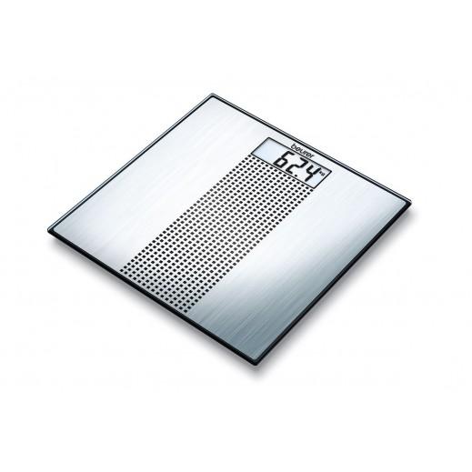 بيورير – ميزان حمام موديل GS 36