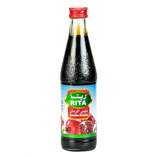 Rita Grenadine Molasses 300ml