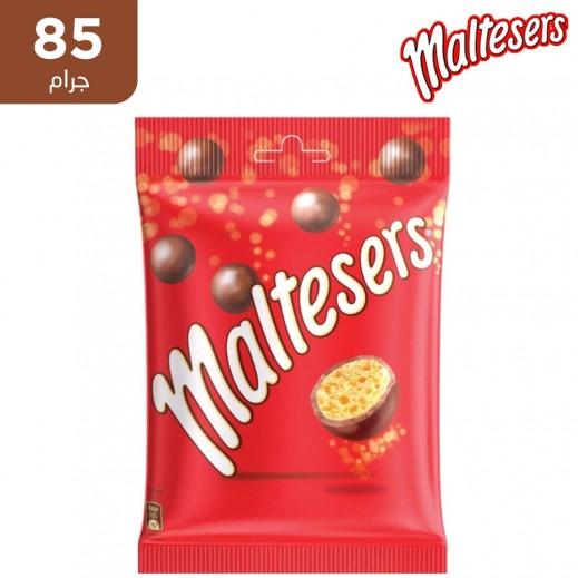 اشتري مالتيزرز شوكولاتة 85 جم توصيل Taw9eel Com